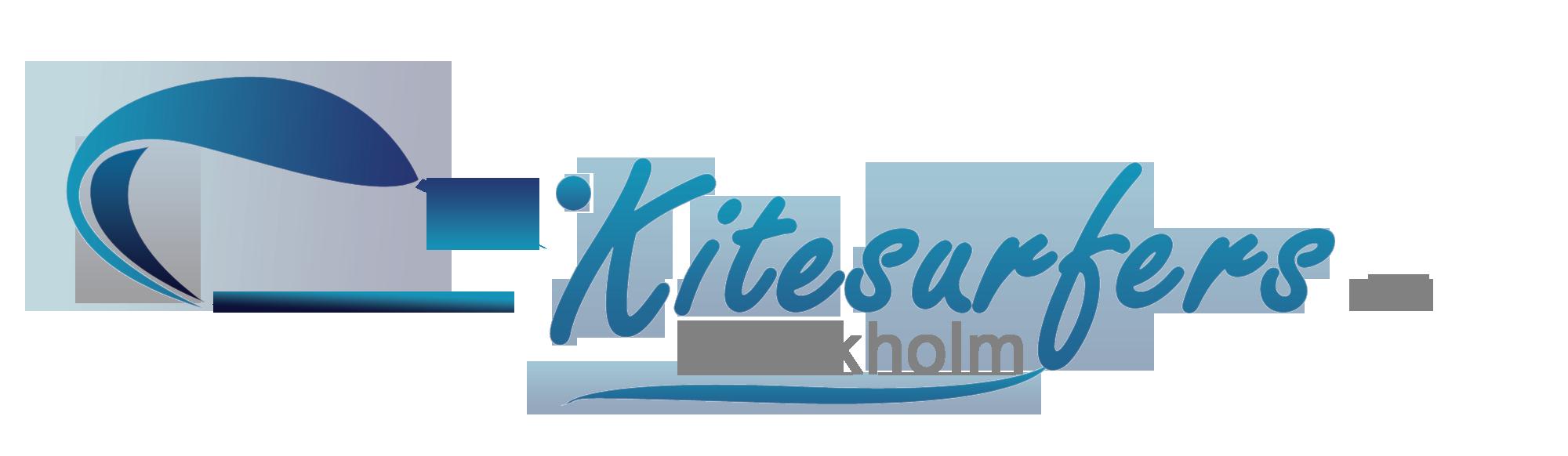 Kitesurfing & kitekurs i Stockholm