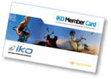 iko-kiteboader-card